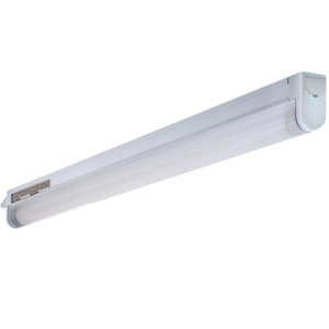 Lineo Linkable T5 Fluorescent