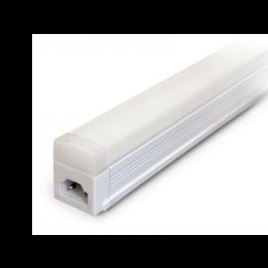 Lineo Linkable 120V LED Strip